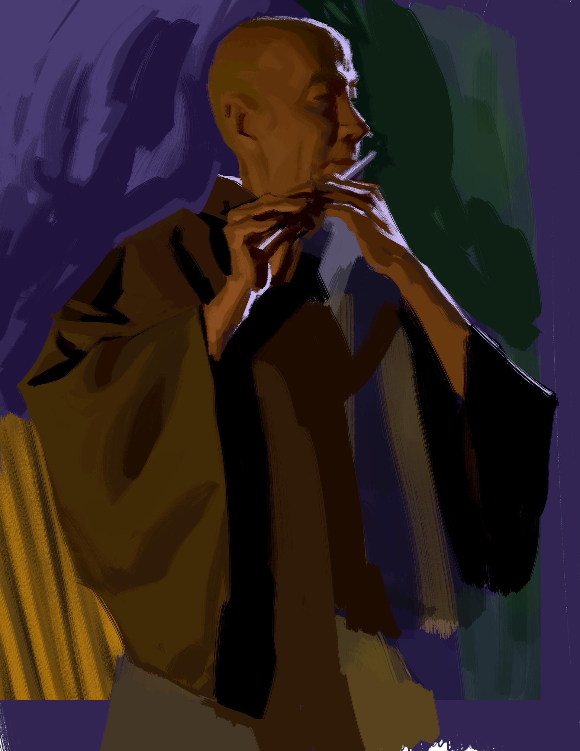 john-clark-untitled-3.jpg