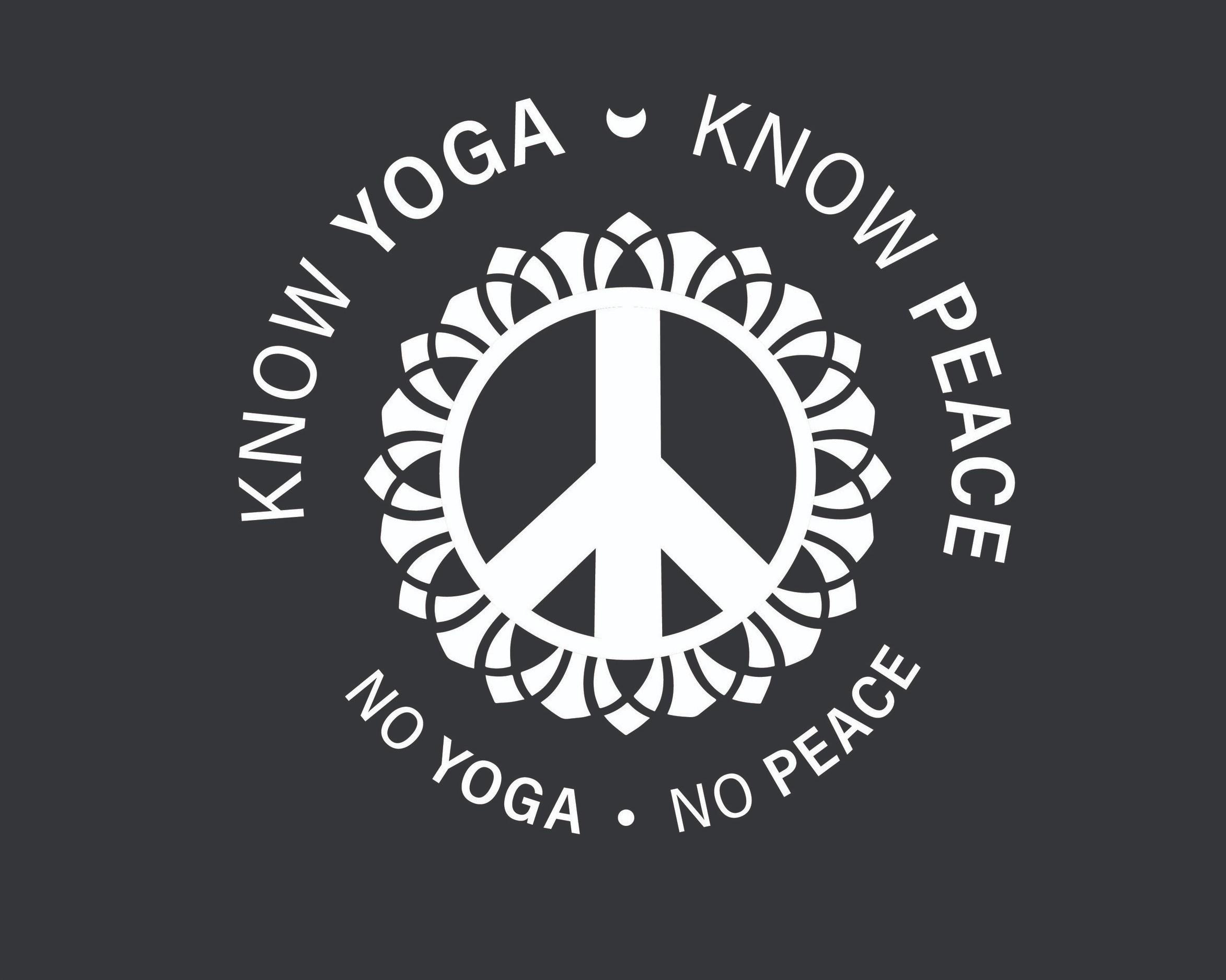 KYKP Bloomington, IN - Hot Yoga - Ghosh Hatha, Bikram, Vinyasa, Meditation