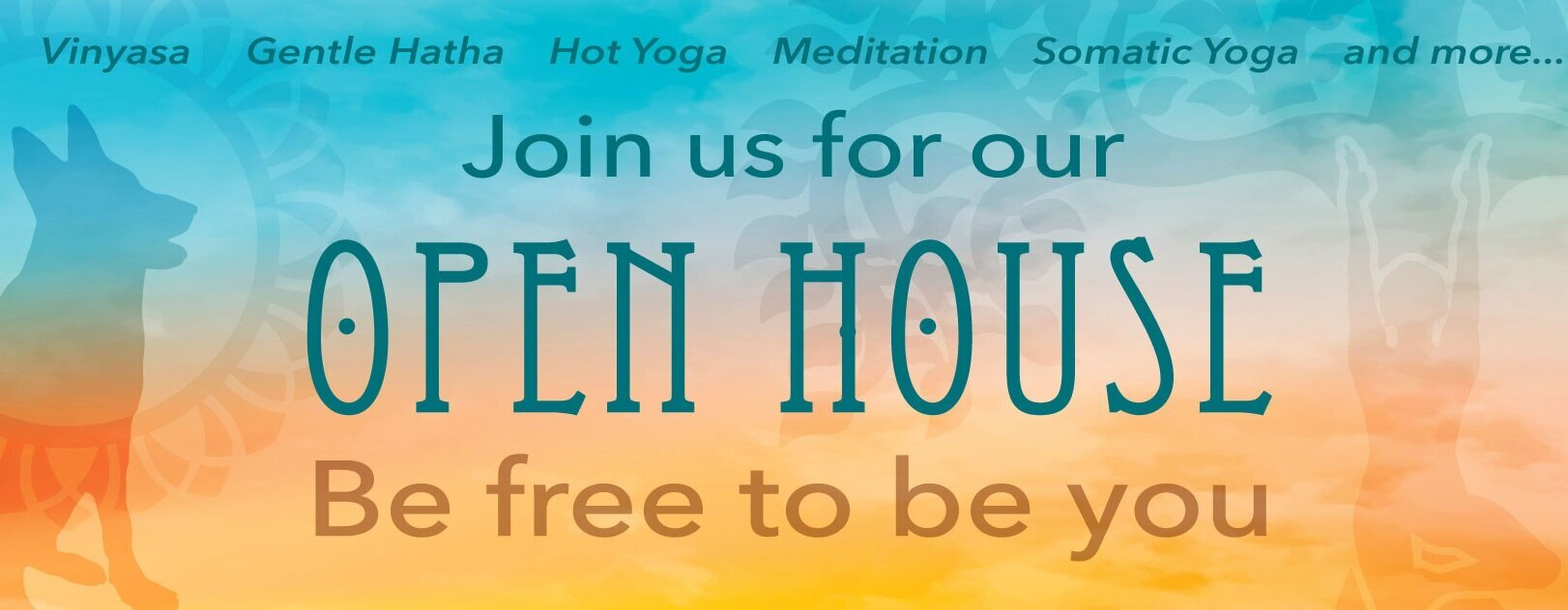 Know Yoga Know Peace Open House.jpg