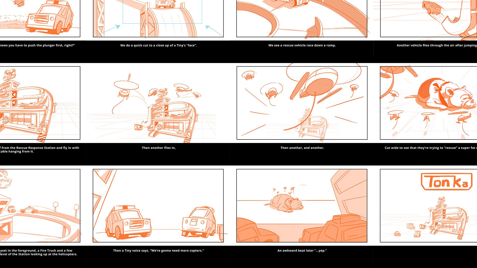 TonkaTinys-Rescue-Storyboard.jpg