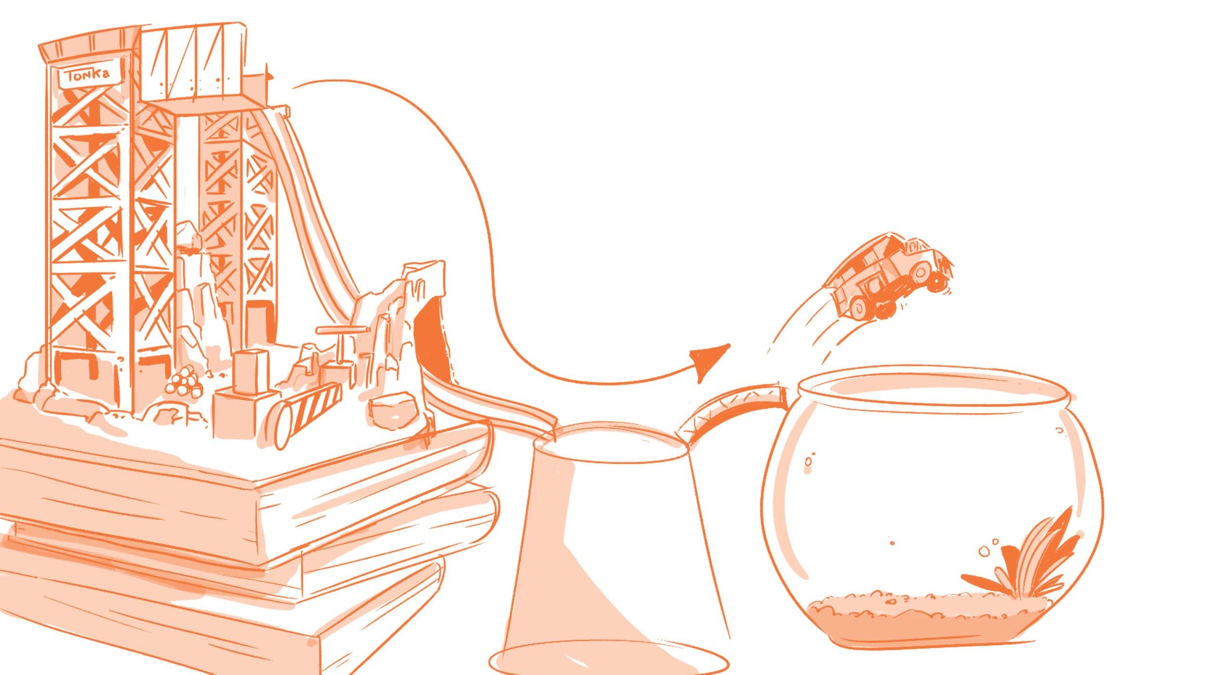 TonkaTinys-Storyboard-1.jpg