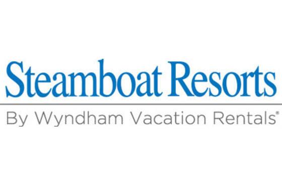 SteamboatResorts-WVR-logo.jpg