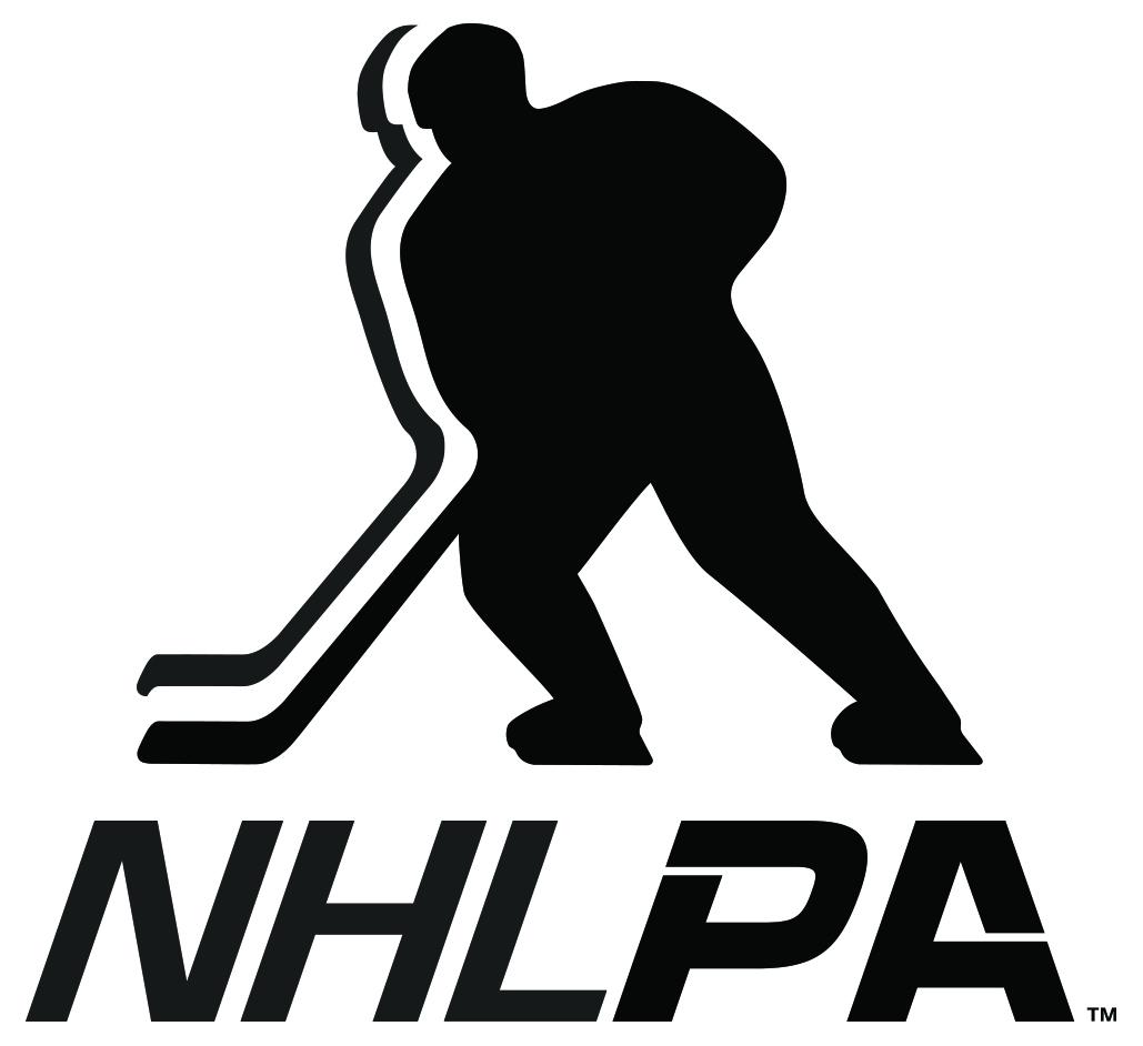PA-logo-new.jpg
