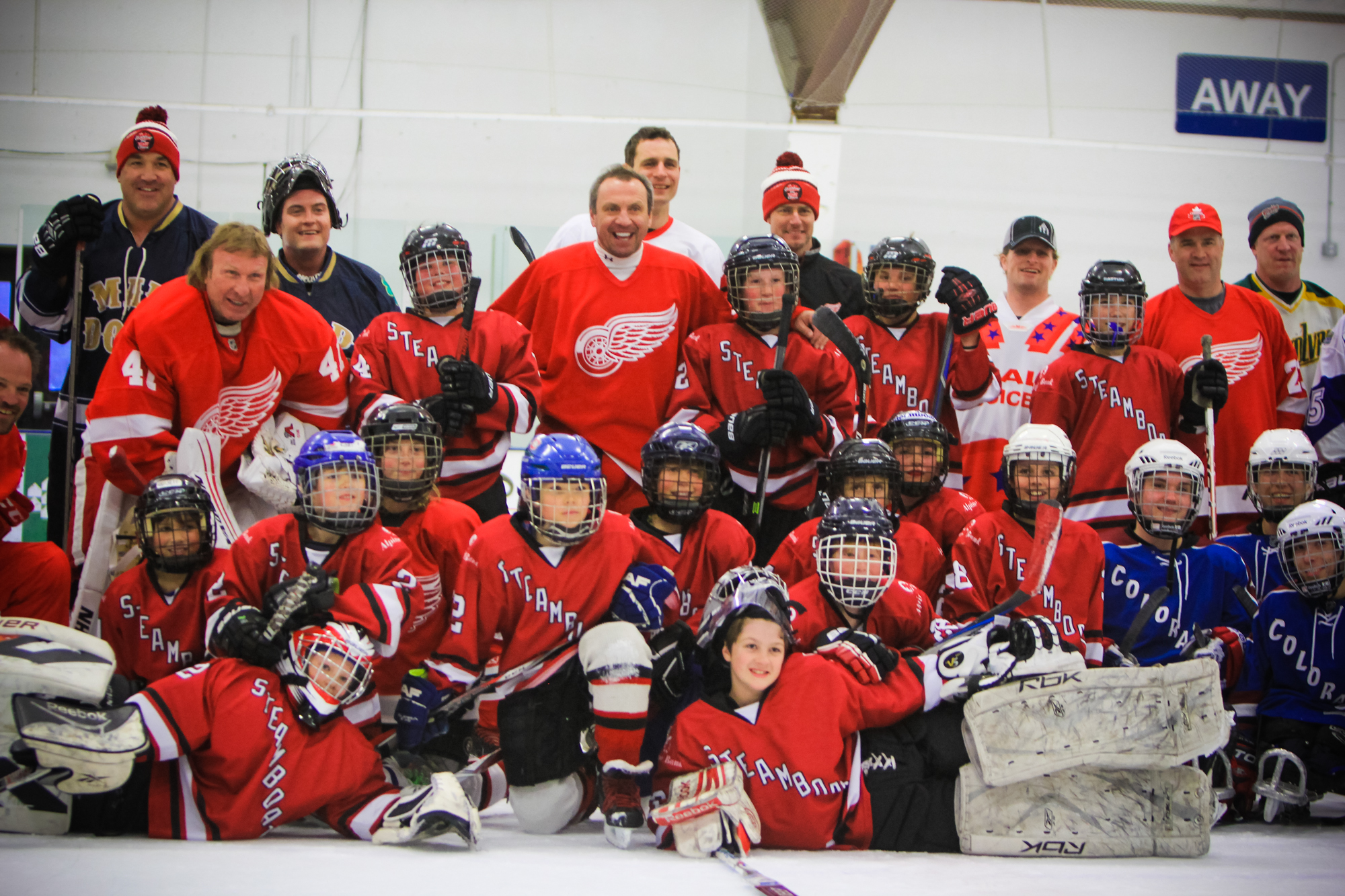 Redwings and Steamboat Springs Youth Hockey.jpg