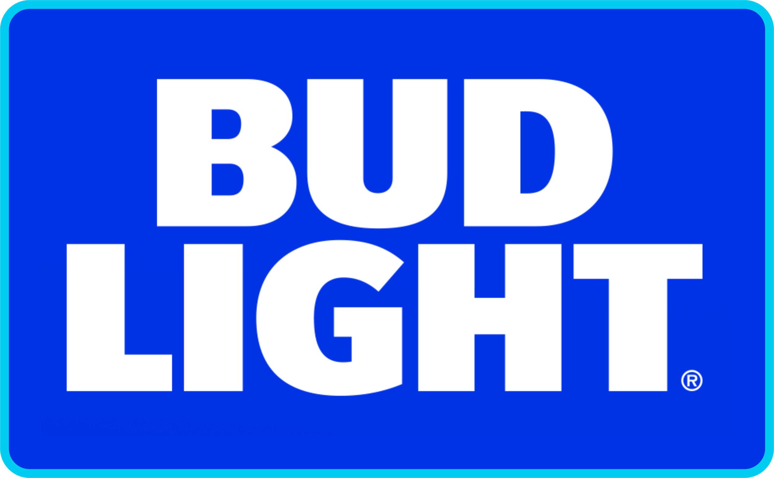 budlight2016.jpg