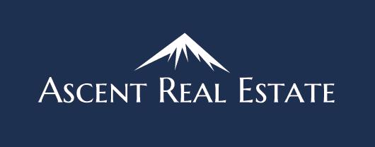 Ascent Real Estate Logo-02.png