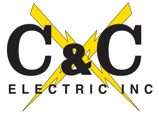 CandCElectricLogo.png