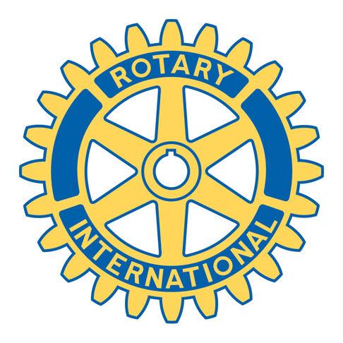 Rotary Logo.jpg