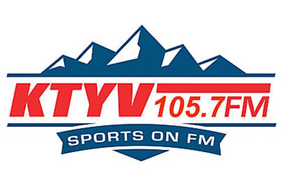 KTYV logo.jpg