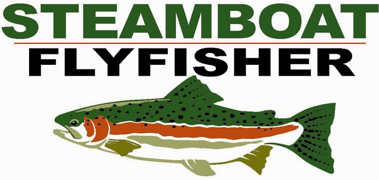 Steamboat flyfisher.jpg