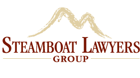 Stemboat Lawyers Group.png