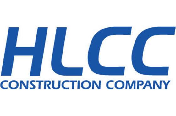 HLCC.jpg