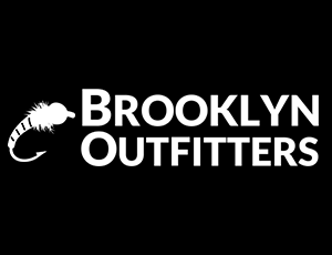 BrooklynOutfittersLogo.png