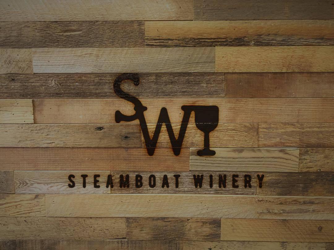 steamboatwinery.jpg