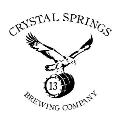 Crystal Springs Brewwery.jpg
