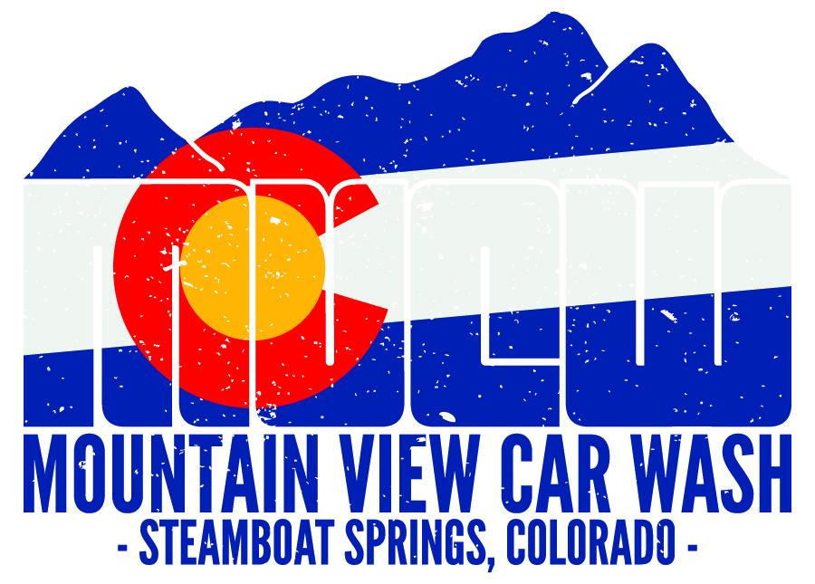 MountainViewCarWash.png