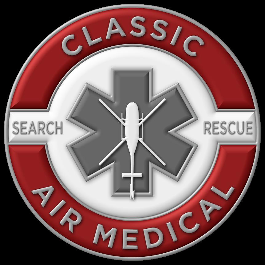 3D Classic Logo.png