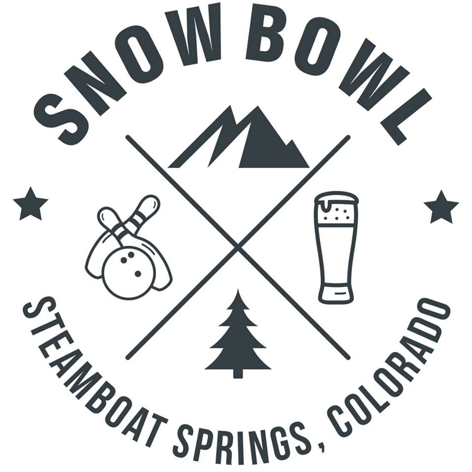 snowbowl.jpg