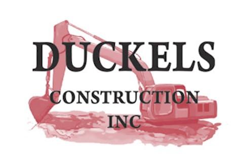 Duckels-Construction-1.jpg