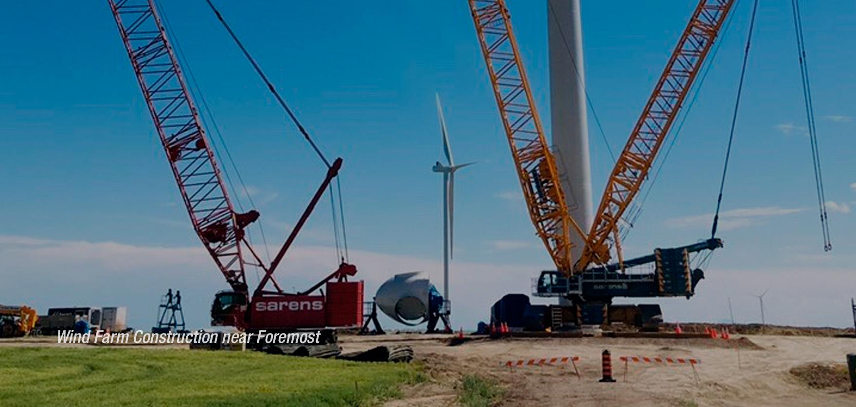 Regional_WindFarm2.jpg