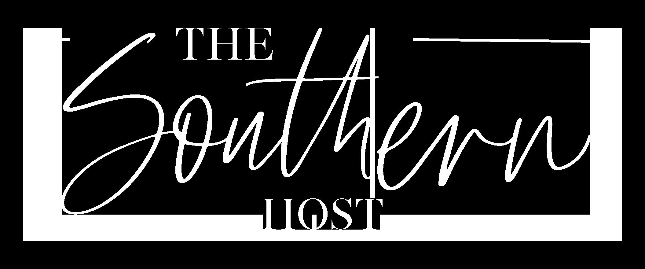Main Logo- White.png