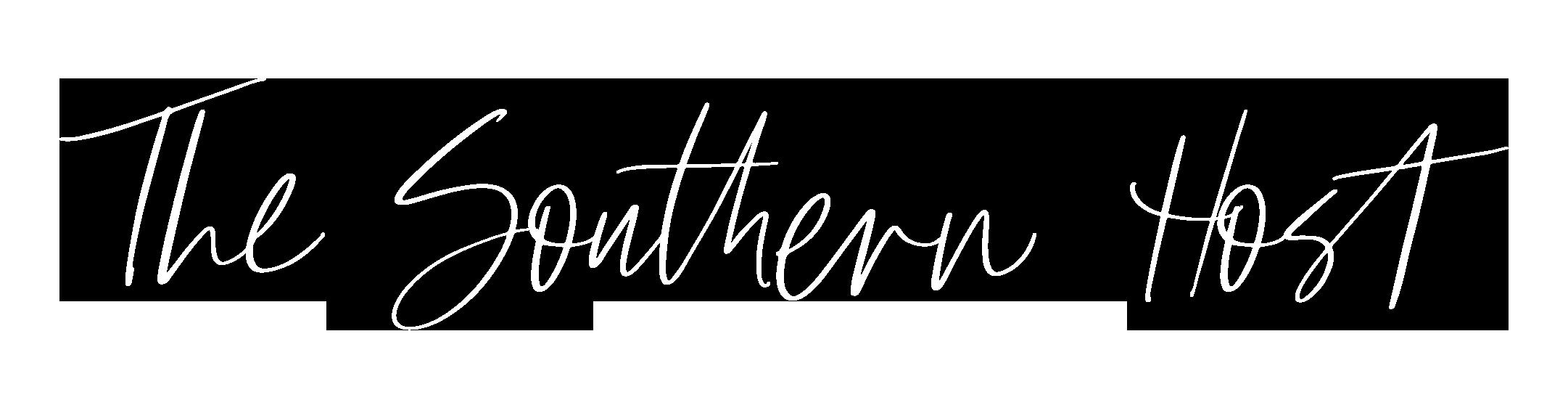 Logo Variation white.png