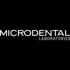 microdental_logo.jpg