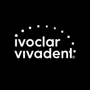 ivoClar_logo.jpg