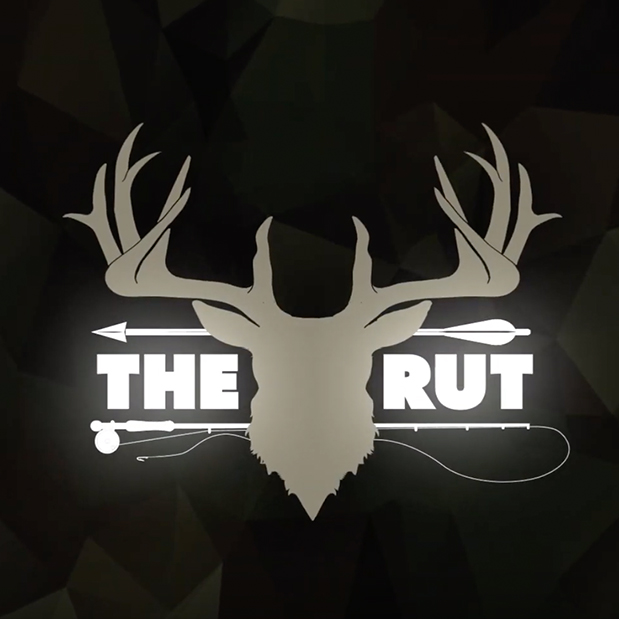 The Rut Exclusive: Ben Danaher, Part 1 -