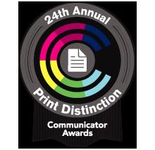 24th-annual-print-distinction-award.png