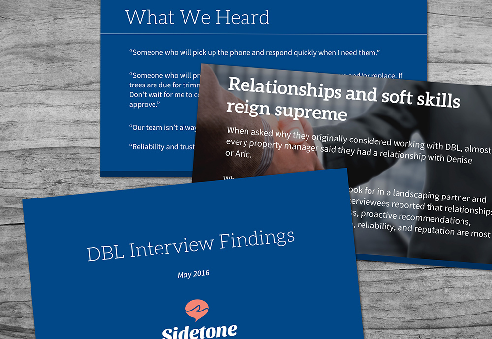 dbl-interviews.jpg