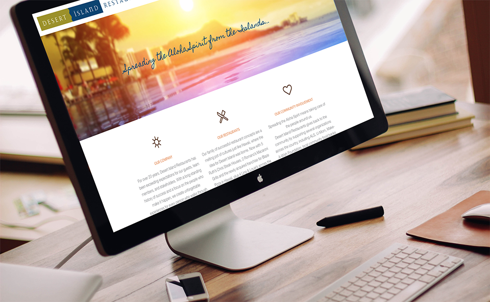 desert-island-website.png