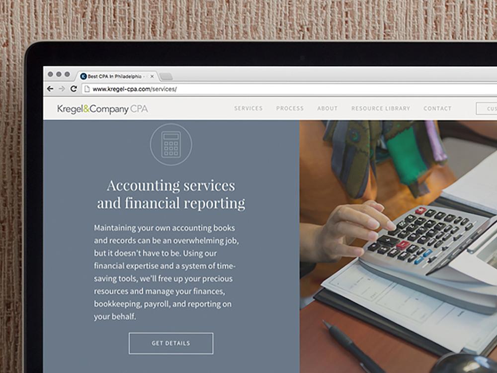 kregel-website1.jpg