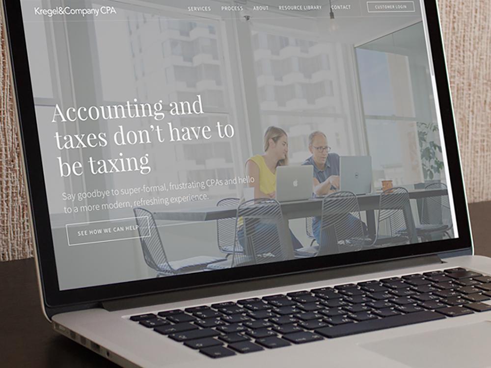 kregel-website2.jpg