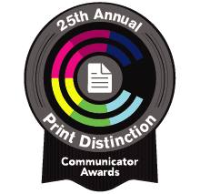 25th-annual-print-distinction-award.png
