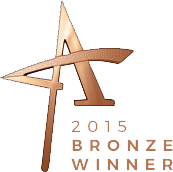 2015-bronze-addy-award.png
