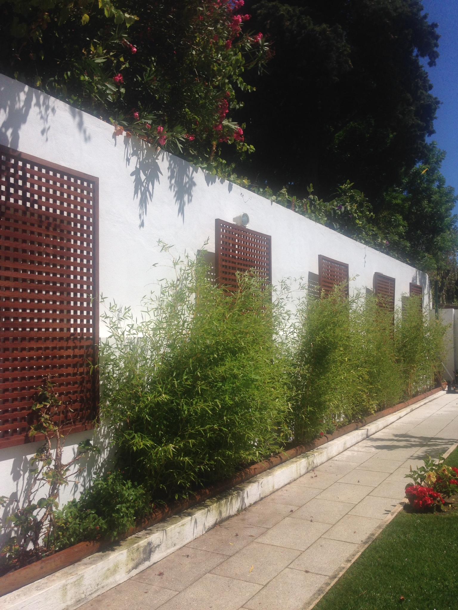 Casa particular - Restelo
