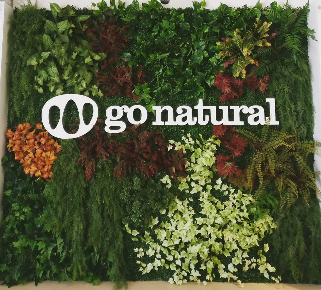 Go Natural - Campo de Ourique