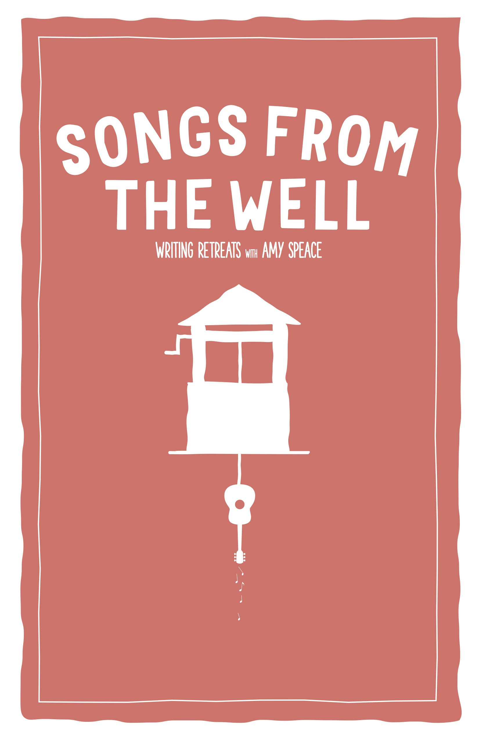 Songs From Well Pink.jpg