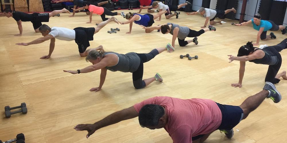 group-fitness-1-118371.jpg