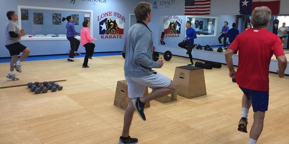 group-fitness-4-118370.jpg