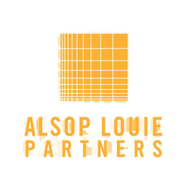 Alsop Louie Square.png