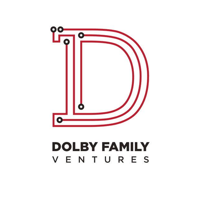 Dolby Ventures Square Logo.png