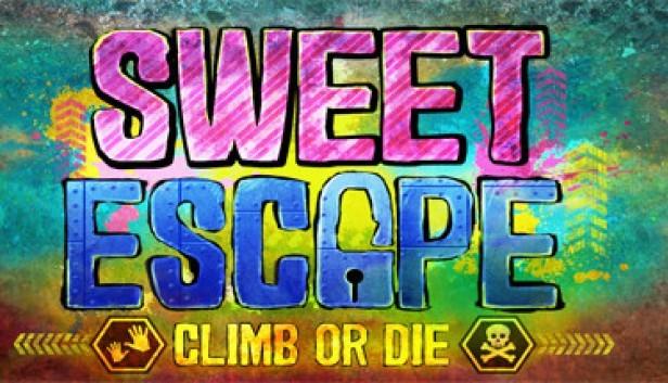 Easy / Escape Room, Adventure / Age Rating: 13+