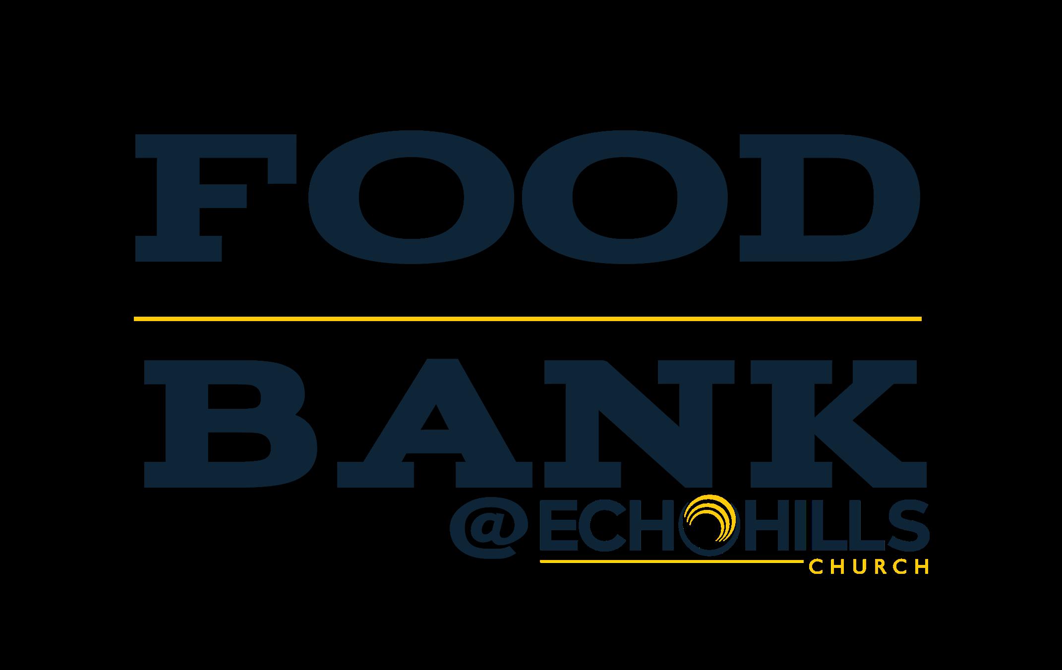 Food Bank3.png