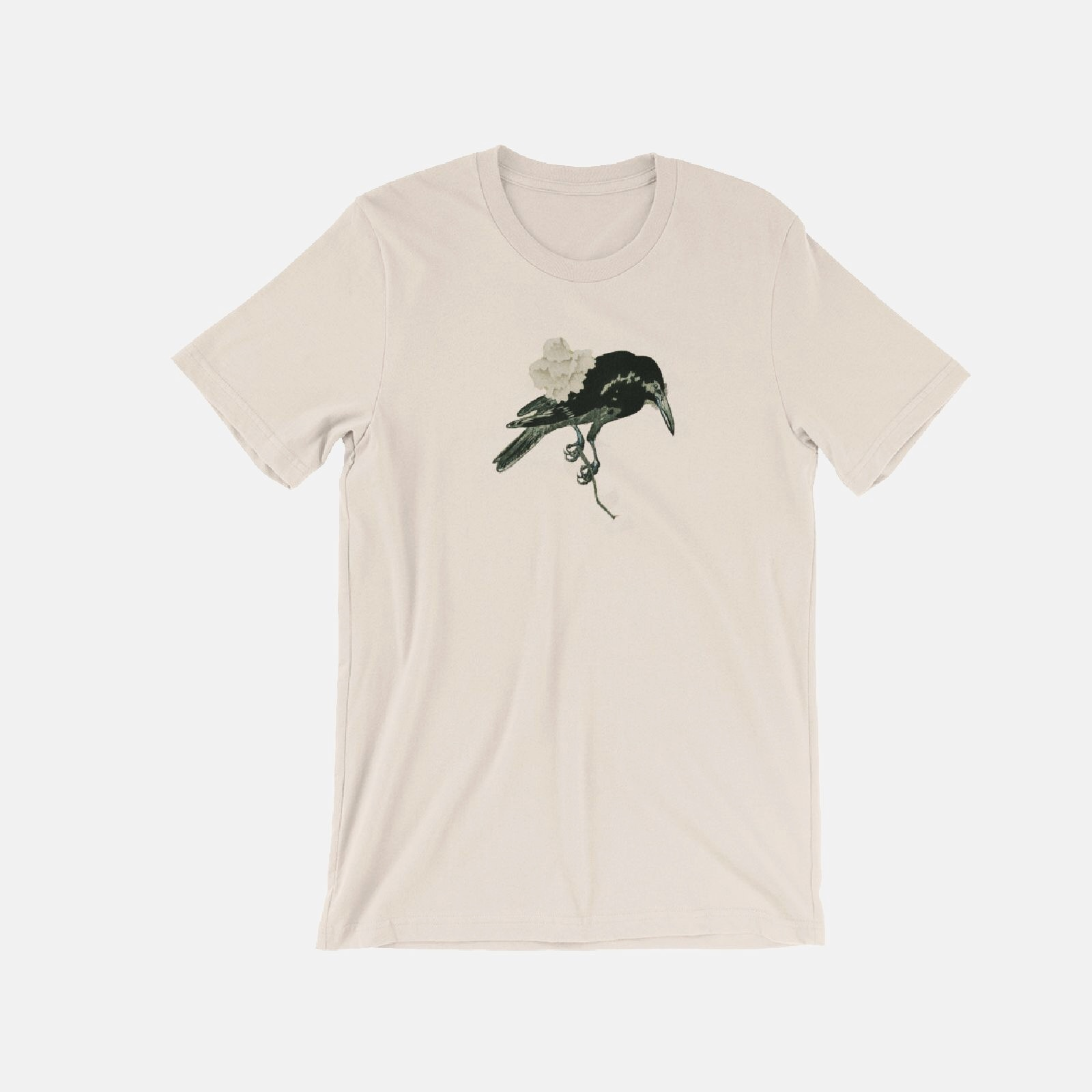 crow+flies+on+gray.jpg