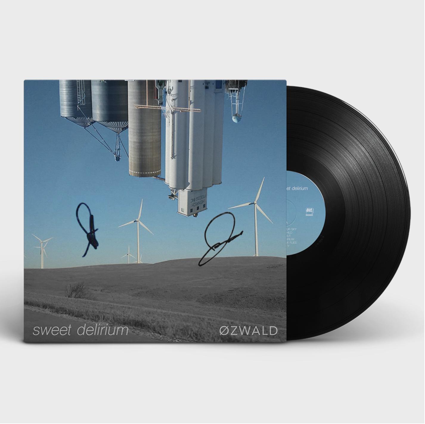 SD vinyl on grey.png