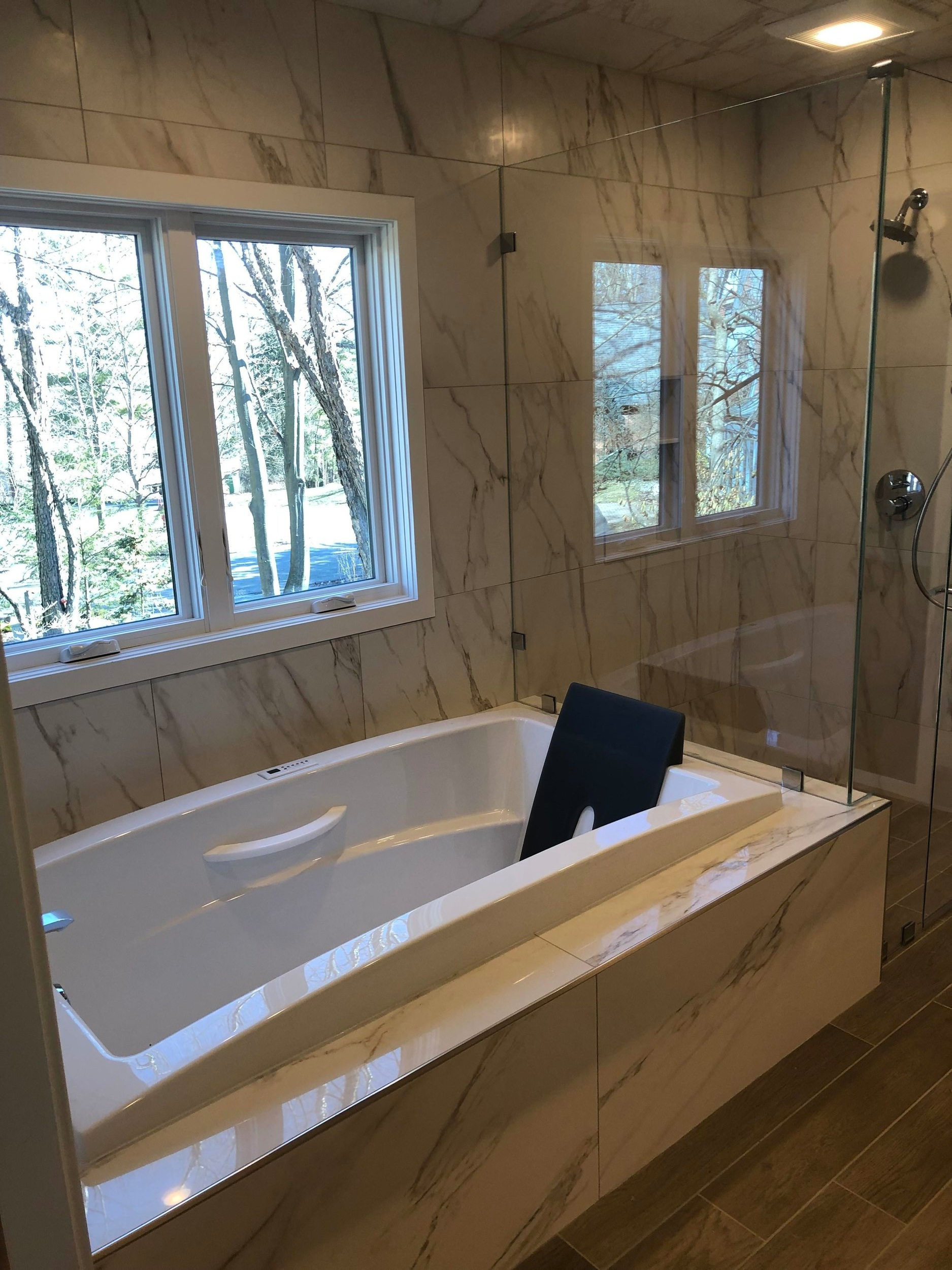 guest bath 2.jpeg
