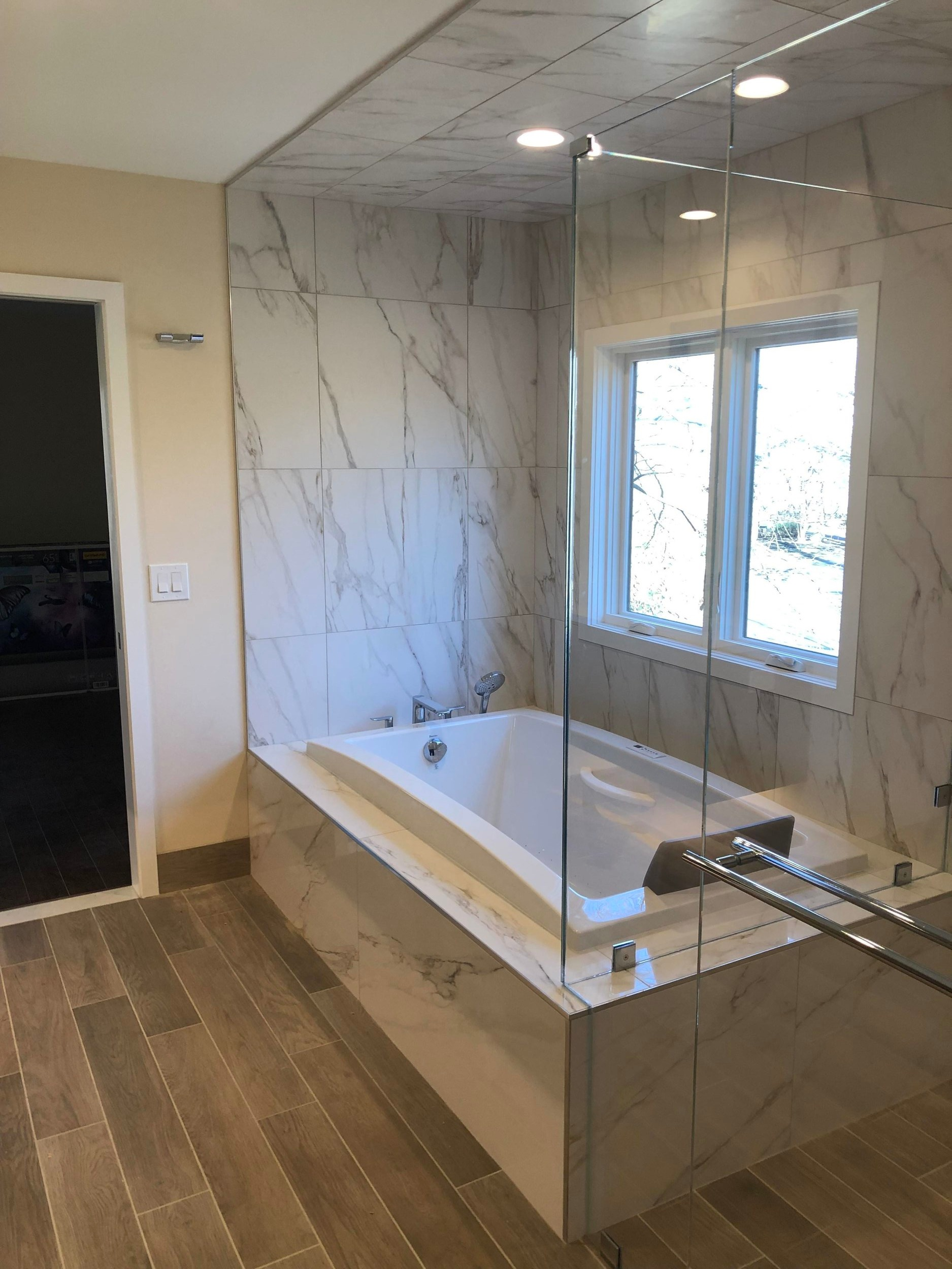 guest bath 3.jpeg
