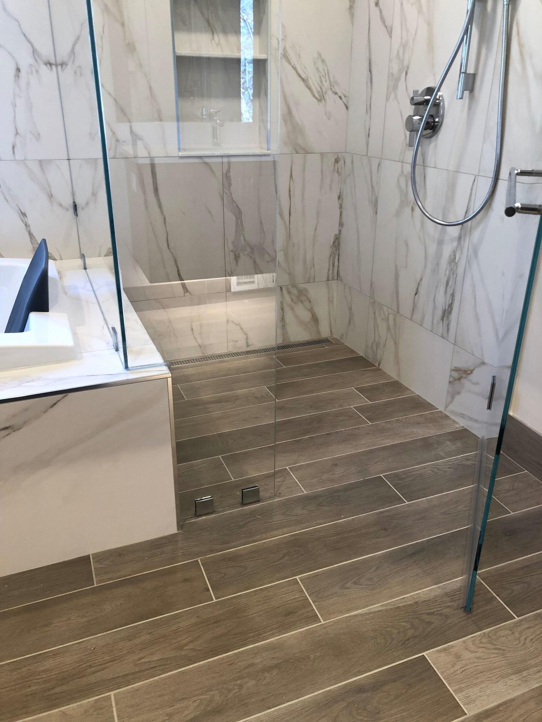 guestbathroom 5.jpeg